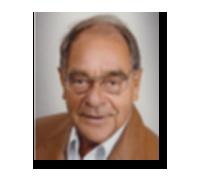Prof. Dr.med. Peter Schwandt