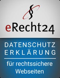 siegel-datenschutzerklaerung-blau-gross